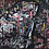 "Thumbnail: ""Enter & Exit"" Canvas (20 x 30)"