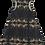 Thumbnail: S/M - Influenced Dress