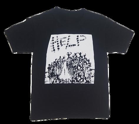 Help!! T-Shirt