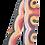 Thumbnail: Synchronicity Headband