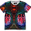 Thumbnail: S - Shag Pad IV T-Shirt