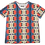 Thumbnail: M/L - Divine Gift T-Shirt