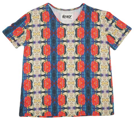 M/L - Divine Gift T-Shirt