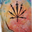 Thumbnail: The Pot People Tie Dye T-Shirt