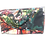 Thumbnail: Surrealist Swirl x Studio Reversible Head Wrap