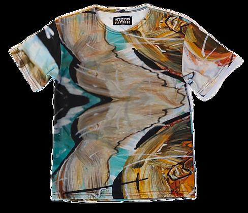 S - Yolk III T-Shirt