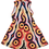 Thumbnail: S/M - Synchronicity Dress
