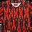 Thumbnail: S/M Crop - Divine Punks T-Shirt