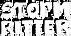 Storm Ritter Logo.png