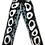Thumbnail: Billboard People Painted Jeans