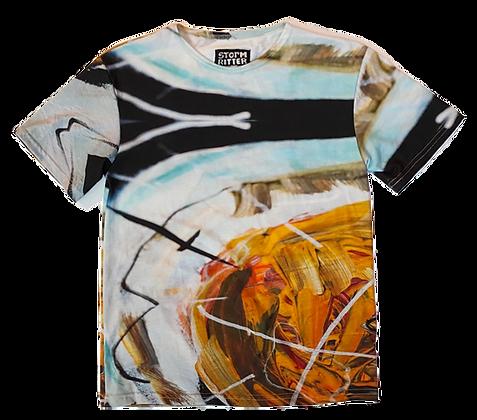 S - Yolk II T-Shirt