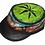 Thumbnail: Hippie Painted Cap