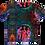 Thumbnail: XS - Shag Pad V T-Shirt