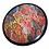 """Thumbnail: """"Natural Beauty"""" Pin (2.25"""")"""