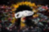 03_26_16_GRAEY-STUDIO_OFF-FIGURE0259.jpg