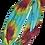 Thumbnail: Holy Rainbow Infinity Scarf