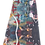 Thumbnail: XS - Divine Palette Skirt