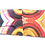 Thumbnail: Synchronicity Head Wrap