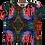 Thumbnail: M - Shag Pad III T-Shirt