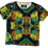 Thumbnail: XS - Chartreuse Conception T-Shirt