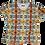 Thumbnail: M/L - Blind Eyes T-Shirt