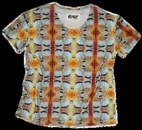 M/L - Blind Eyes T-Shirt