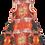 Thumbnail: S/M - Orphic Egg Dress