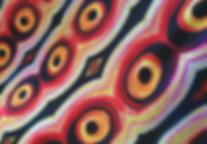 Screen_Shot_2015-12-06_at_11_38_53_AM.pn