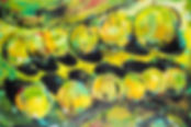 03_26_16_GRAEY-STUDIO_OFF-FIGURE0250.jpg