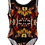 Thumbnail: XS - Cloned Bodysuit