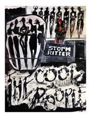 Storm Ritter - Artist Prints-50.jpg
