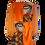 Thumbnail: S - Internal Inferno Tudor Style Frock