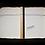 "Thumbnail: ""Chartreuse Conception"" Canvas (20x30)"