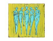 Storm Ritter - Artist Prints-11.jpg
