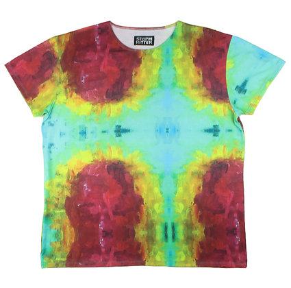 M, L - Holy Rainbow T-Shirt