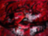 03_26_16_GRAEY-STUDIO_OFF-FIGURE0271.jpg