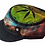 Thumbnail: Hippie Painted Cap