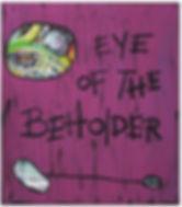 32 EYE OF THE BEHOLDER.jpg