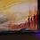 """Thumbnail: """"Divine Gift"""" Canvas (18x24)"""