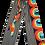 Thumbnail: XS - Original Textile High Waisted Pants