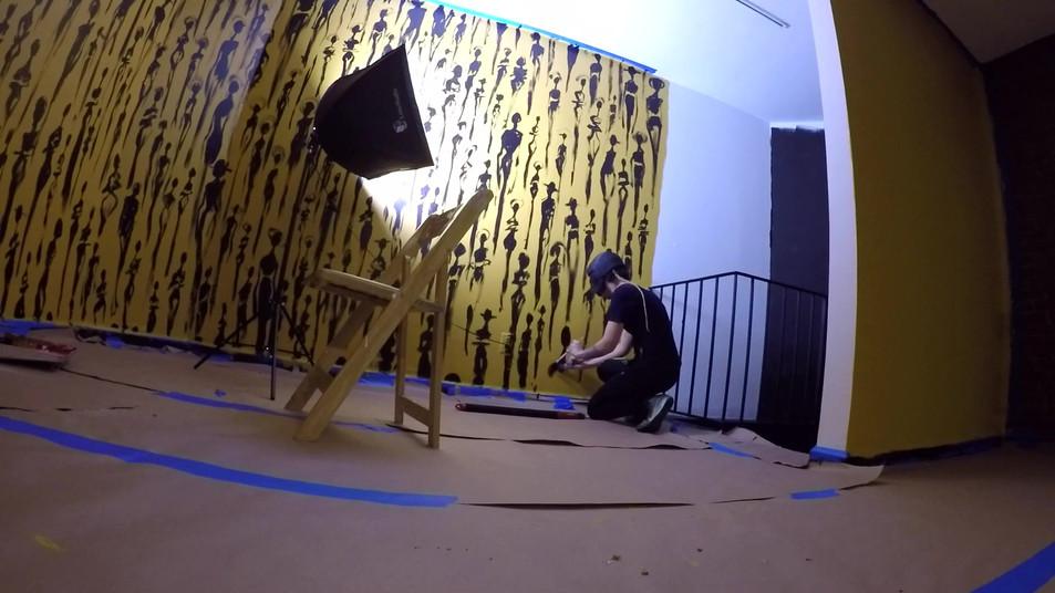 Graey Studio - Second Floor .mp4