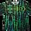 Thumbnail: XL - Grassroots T-Shirt