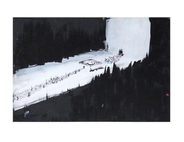 Storm Ritter - Artist Prints-15.jpg