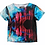 Thumbnail: XS - NYC Moon T-Shirt