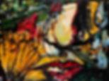 03_26_16_GRAEY-STUDIO_OFF-FIGURE0265.jpg