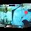 Thumbnail: Earth & Sky Head Wrap
