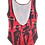 Thumbnail: XS - Divine Punks Bodysuit