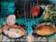 03_26_16_GRAEY-STUDIO_OFF-FIGURE0286.jpg