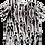 Thumbnail: M - The Cool People Minky T-Shirt