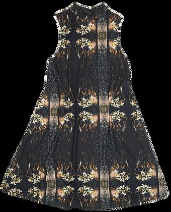 S/M - Influenced Dress